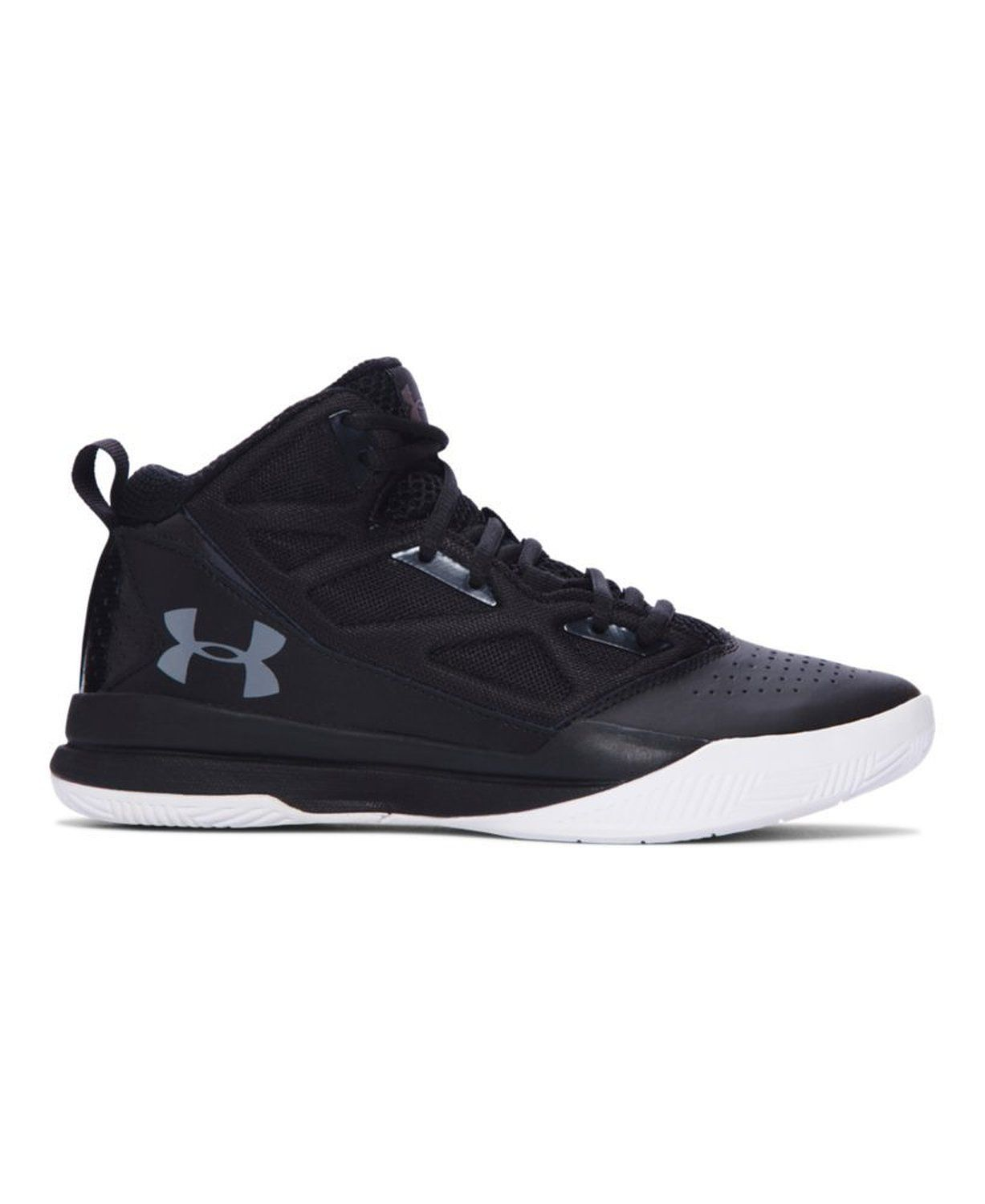 buy online 811b8 c29a2 Under Armour Women s UA Jet Mid Basketball Shoes    You can find more  details by