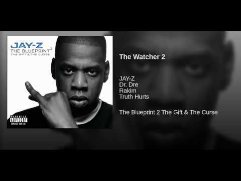 Jay z the watcher 2 feat dr dre rakim truth hurts youtube jay z the watcher 2 feat dr dre rakim truth malvernweather Choice Image