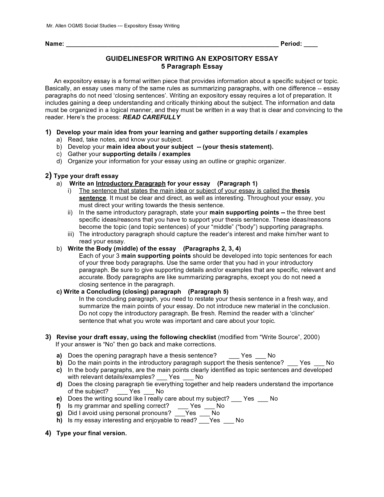 Sample Thesis Text Yahoo Image Search Results Ronelzamenio Gmail