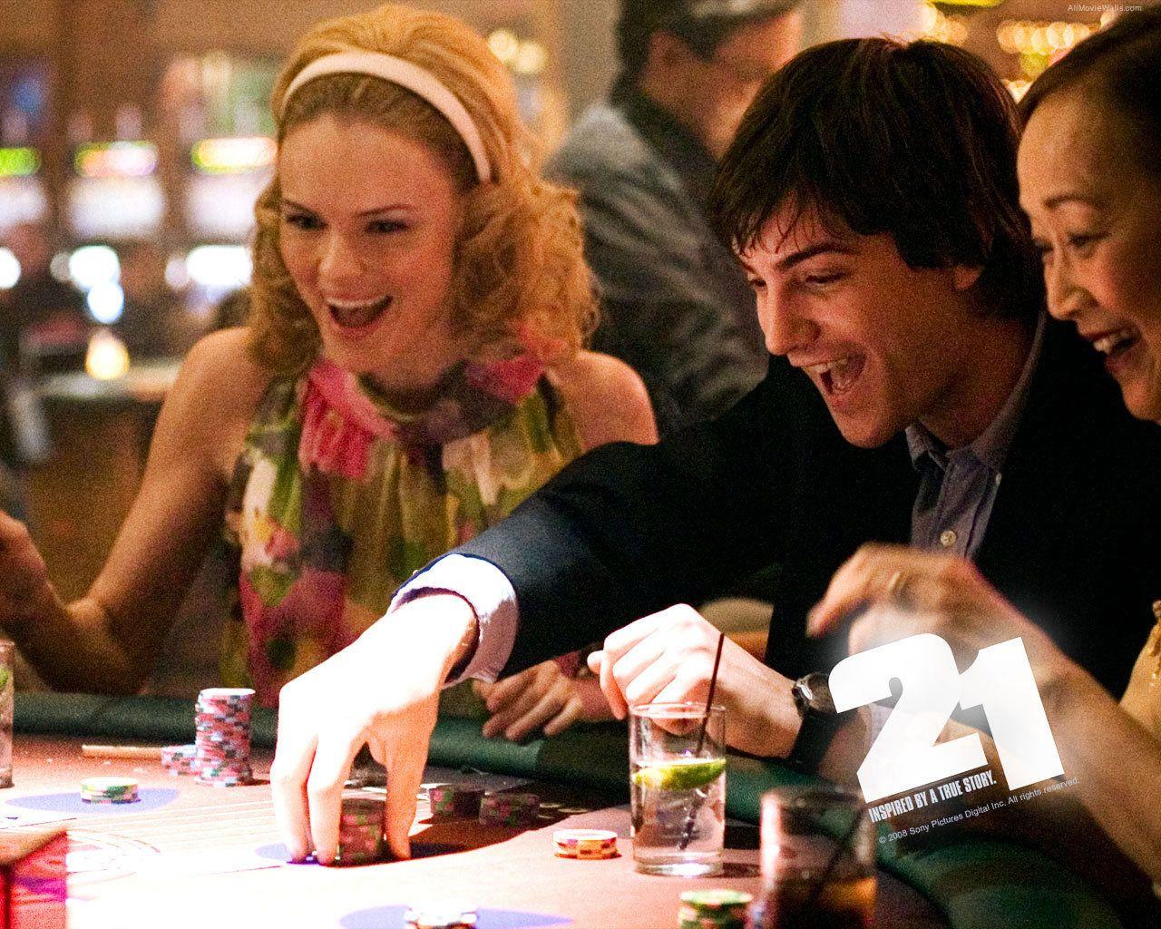 charles barkley wynn gambling