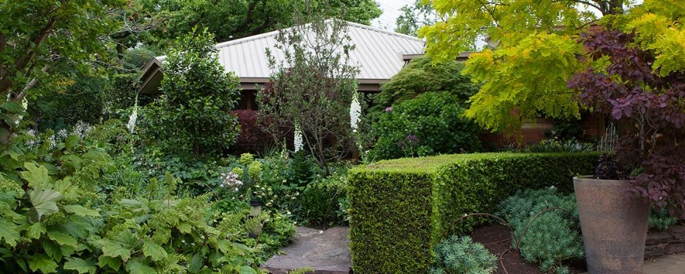 Wonderland\u0027 Balwyn WONDERLAND BALWYN Pinterest Landscape - Garden Design Company
