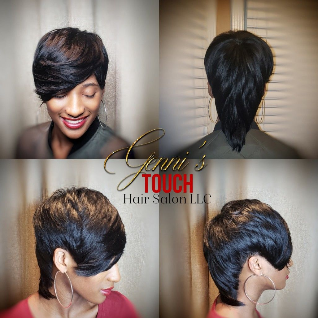 Pin on Weave styles