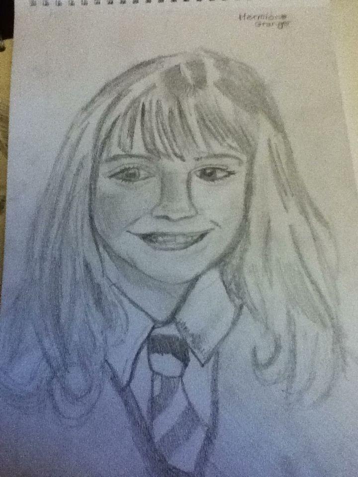 ay hermione