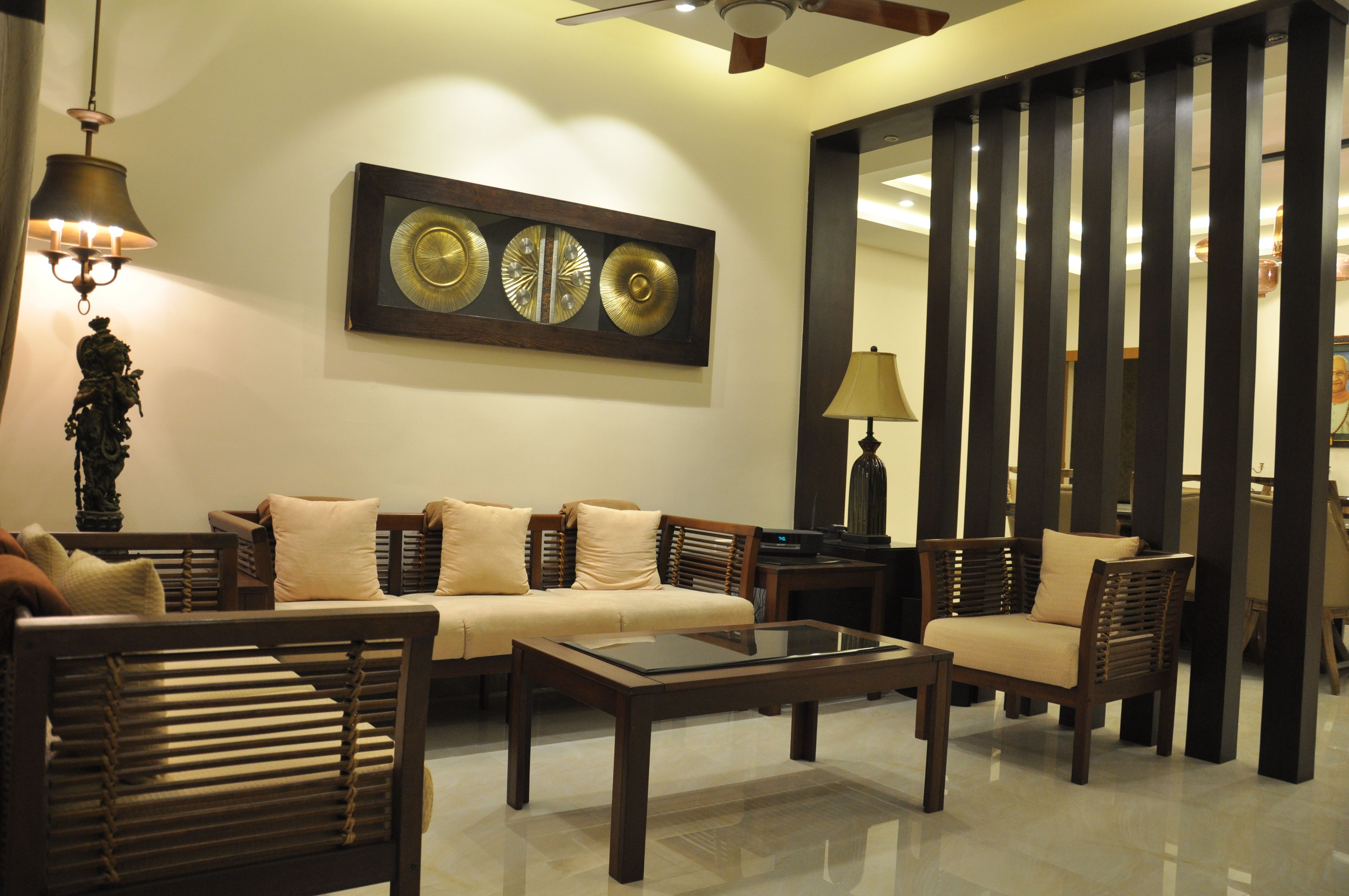 interior design ideas in hyderabad villa interior design ideas in