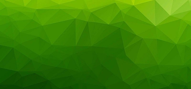 Low Polygon Background Green Banner Background Images Background Patterns Photoshop Backgrounds Free Green banner background hd images
