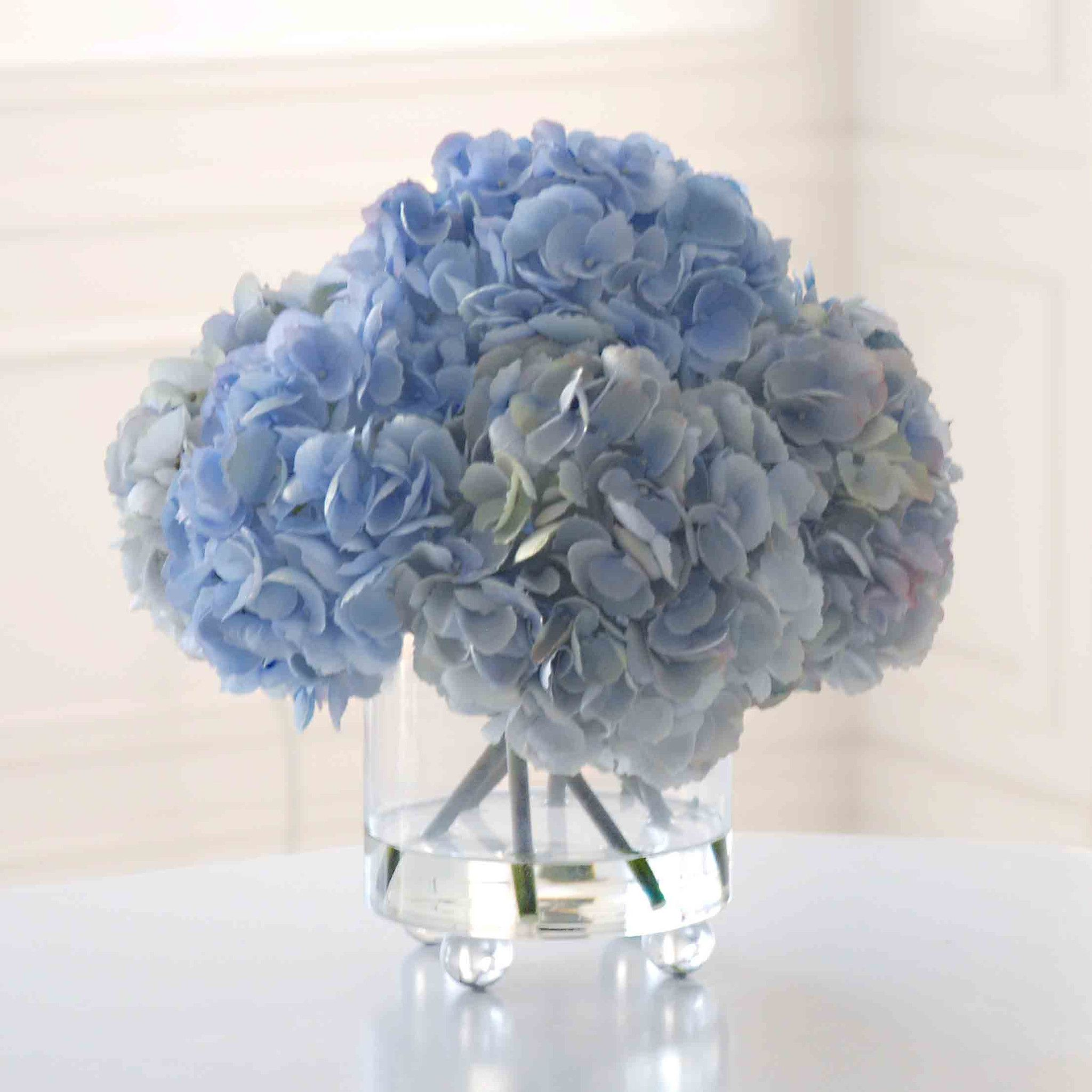 Image result for hydrangea home beautiful furniture and dcor faux flowers image result for hydrangea home mightylinksfo Image collections