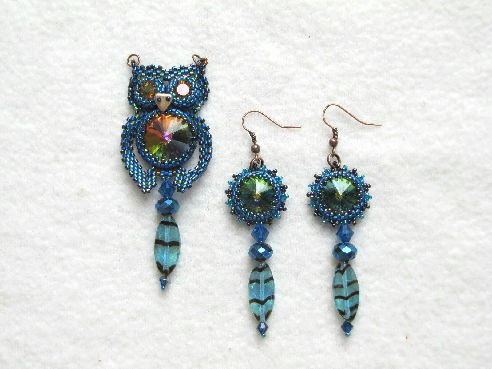 Pin by Deb springer on beadlng | Pinterest | Beads, Beaded animals ...