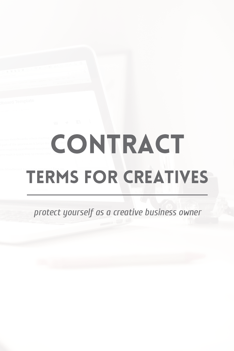 Zero Hour Contracts  Modern Toss Desperate Business