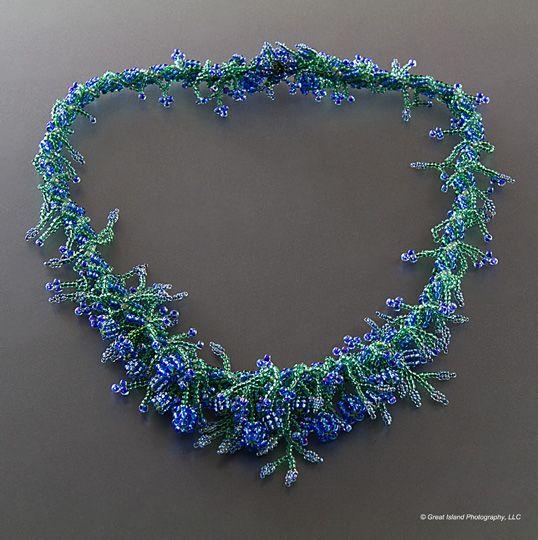 mlou jewelry Custom Design Jewelry semiprecious gems stones
