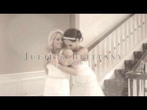 Brittany love lesbian
