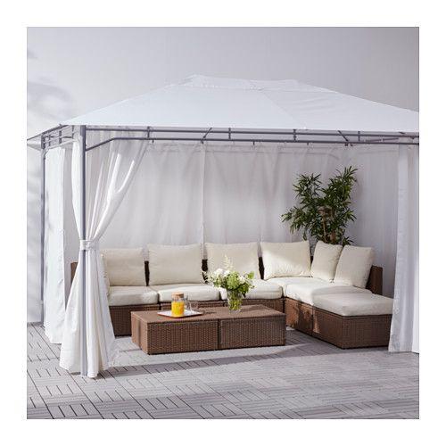 Australia Home Outdoor Rooms Ikea