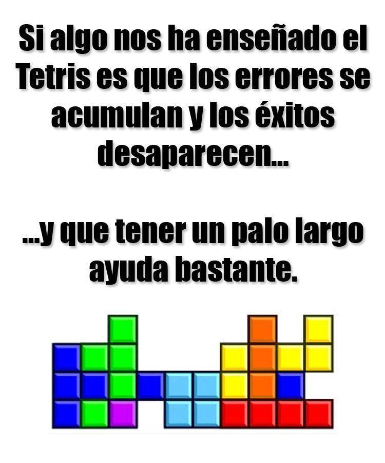 Make Me Laugh In Spanish : laugh, spanish, PortalGeek, Twitter, Humor,, Laugh,, Spanish, Memes