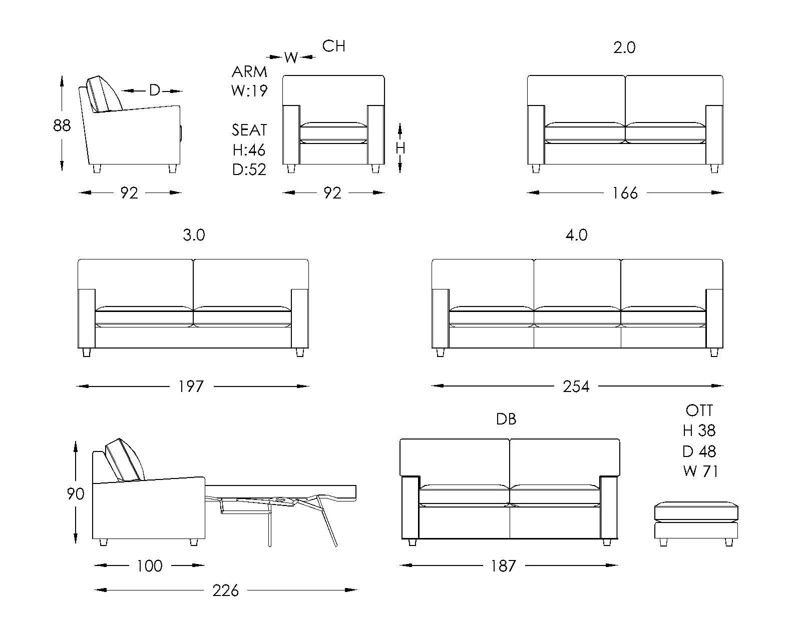 Sofa Drawing Details New Blog Wallpapers Sofa Drawing Drawings Blog Wallpaper