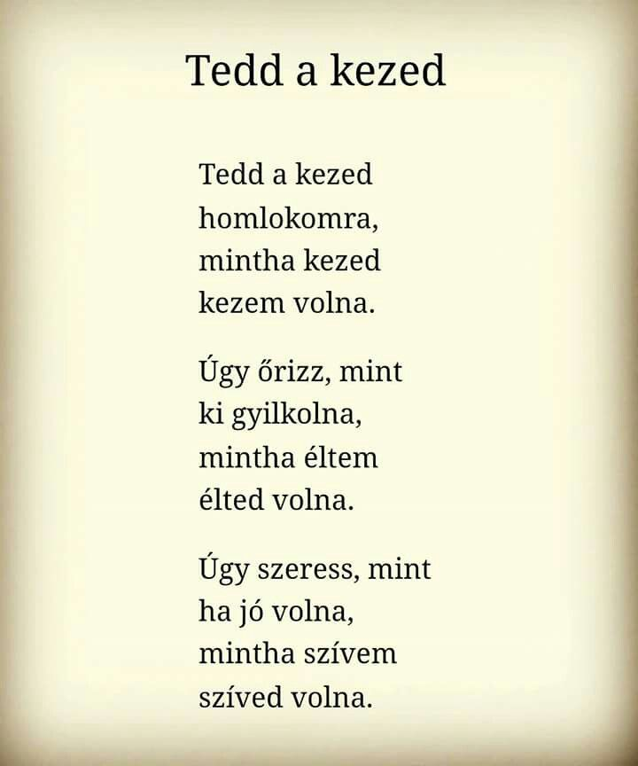józsef attila szerelmes idézetek József Attila | Words, Poem quotes, Quotations