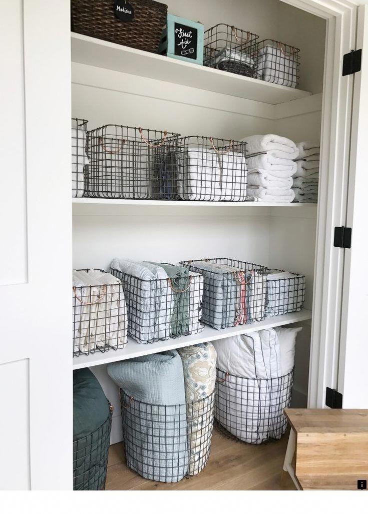 >> Lesen Sie mehr über die Waschküche. Klicken Sie einfach auf den Link, um we…