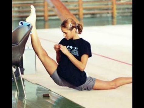 how to radically improve your flexibility fast athletes