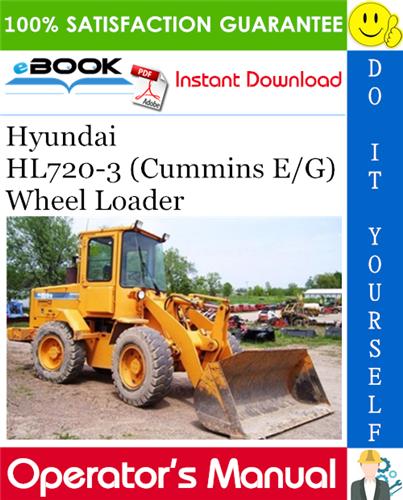 Pin On Hyundai Construction