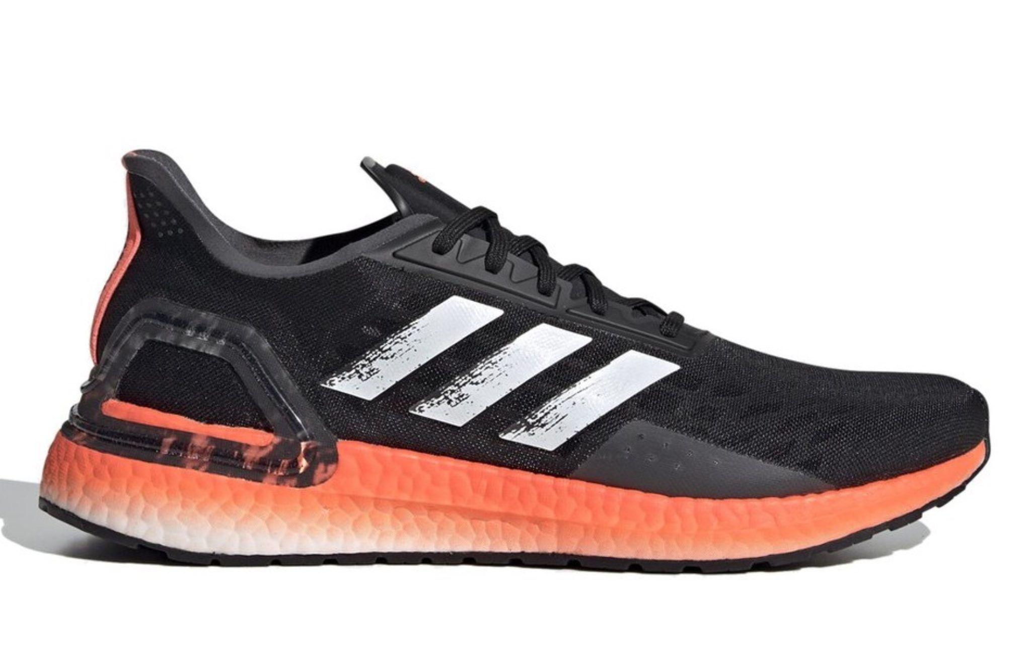 adidas chaussure minimaliste