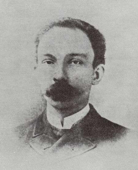 Fotos De José Martí Portal José Martí Male Sketch Cuba Male