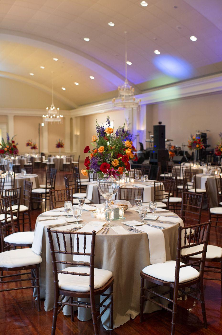 wedding venues on budget in atlanta%0A Grand Overlook Ballroom Atlanta History Center Photos