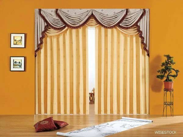 The Best Curtain Designs And Colors For Bedroom 2018 Styles How To Choose Suitable