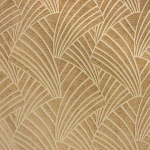 6 Colors Art Deco Cut Velvet Upholstery Fabric Red Beige Blue / RMIL14 #velvetupholsteryfabric