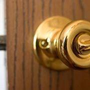 How To Reverse A Doorknob Bedroom Doors Doors Door Handle With Lock