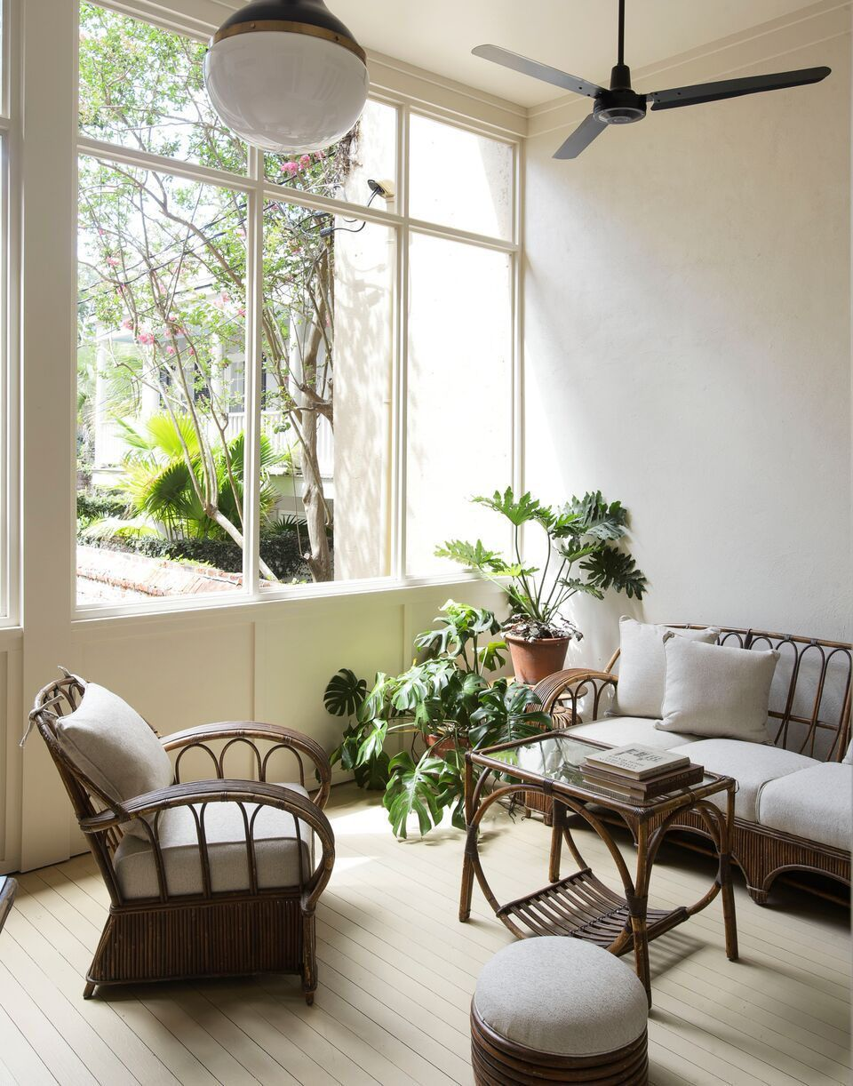 Inspiring Garden Furniture Wilko On This Favorite Site Summer Living Room Earthy Home Decor Porch Furniture