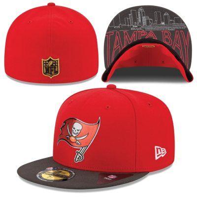 new era nfl hats 2015