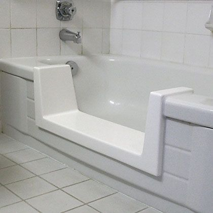 Tub Cut Out Bathroom Ideas Bathtub Bathroom Tub To Shower
