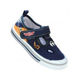 Kids shoes, Kid shoes, Boy shoes
