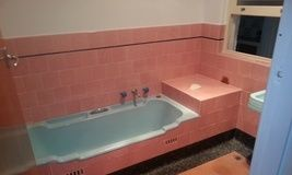 MattMans Kitchen And Bathroom Resurfacing Home Stuff Pinterest - Kitchen and bathroom resurfacing