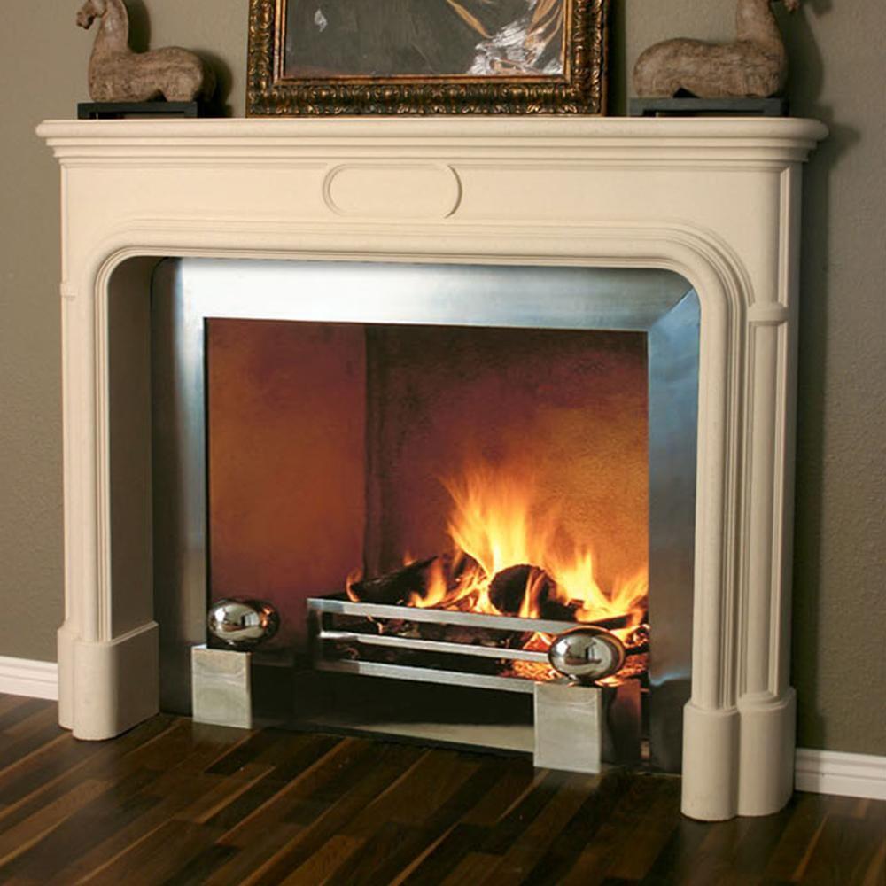 65 sonoma fireplace mantel fireplace mantels fireplace