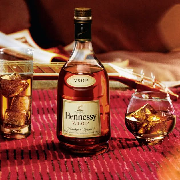 Silence In Evil Hennessy Vsop Classy Wine Bottle Hennessy Expensive Champagne
