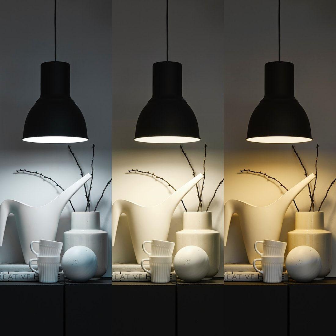 Tradfri Ikea Home Smart Beleuchtung In 2020 Leuchtmittel E27 Led Leuchtmittel Leuchtmittel