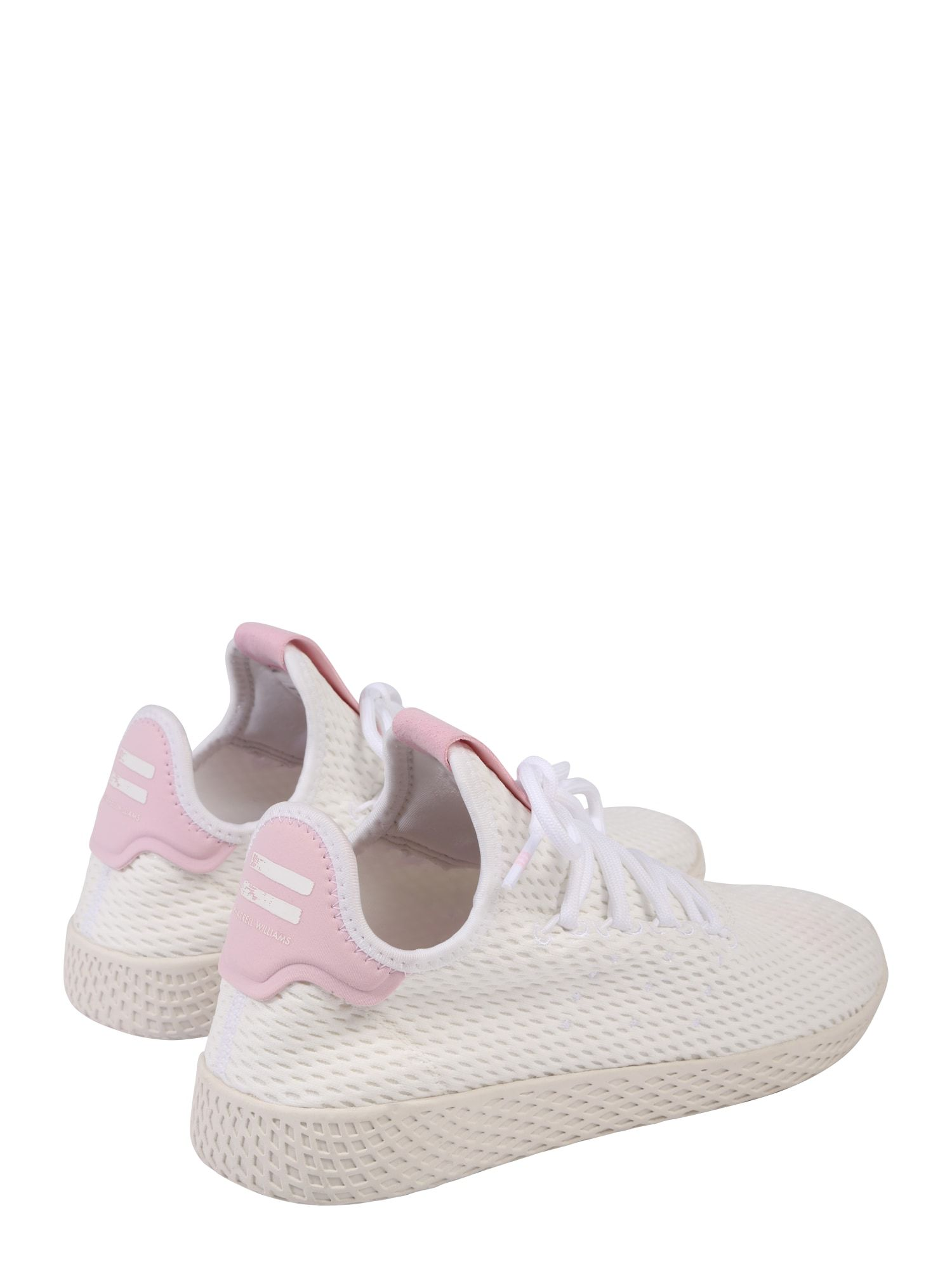 Adidas Originals Sneaker Tennis Damen Altrosa Weiss Grosse 37 37 5 Adidas Originals Sneaker Adidas Originals Sneaker