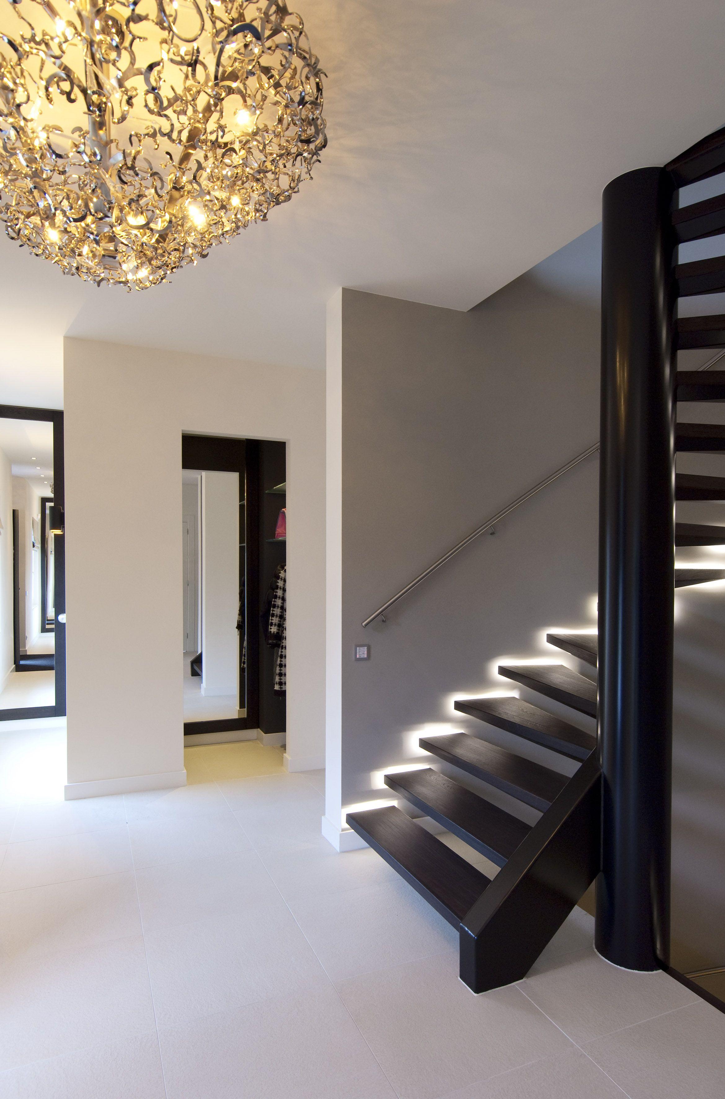 Keesmarcelis.nl. de verlichting die hij gebruikt bij woonhuis ...