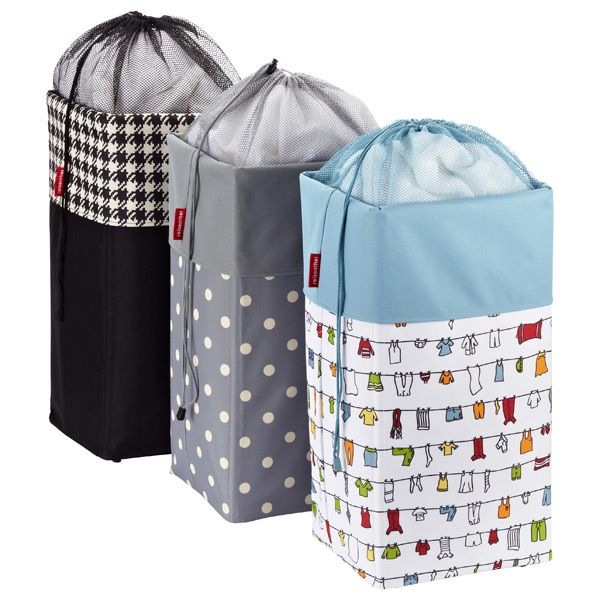 $29.99 For the High School Graduate. Give them the gift of clean laundry! Give your grad a hamper with dryer sheets and Tide Pods (pods are awesome). #tidepodscontainercrafts