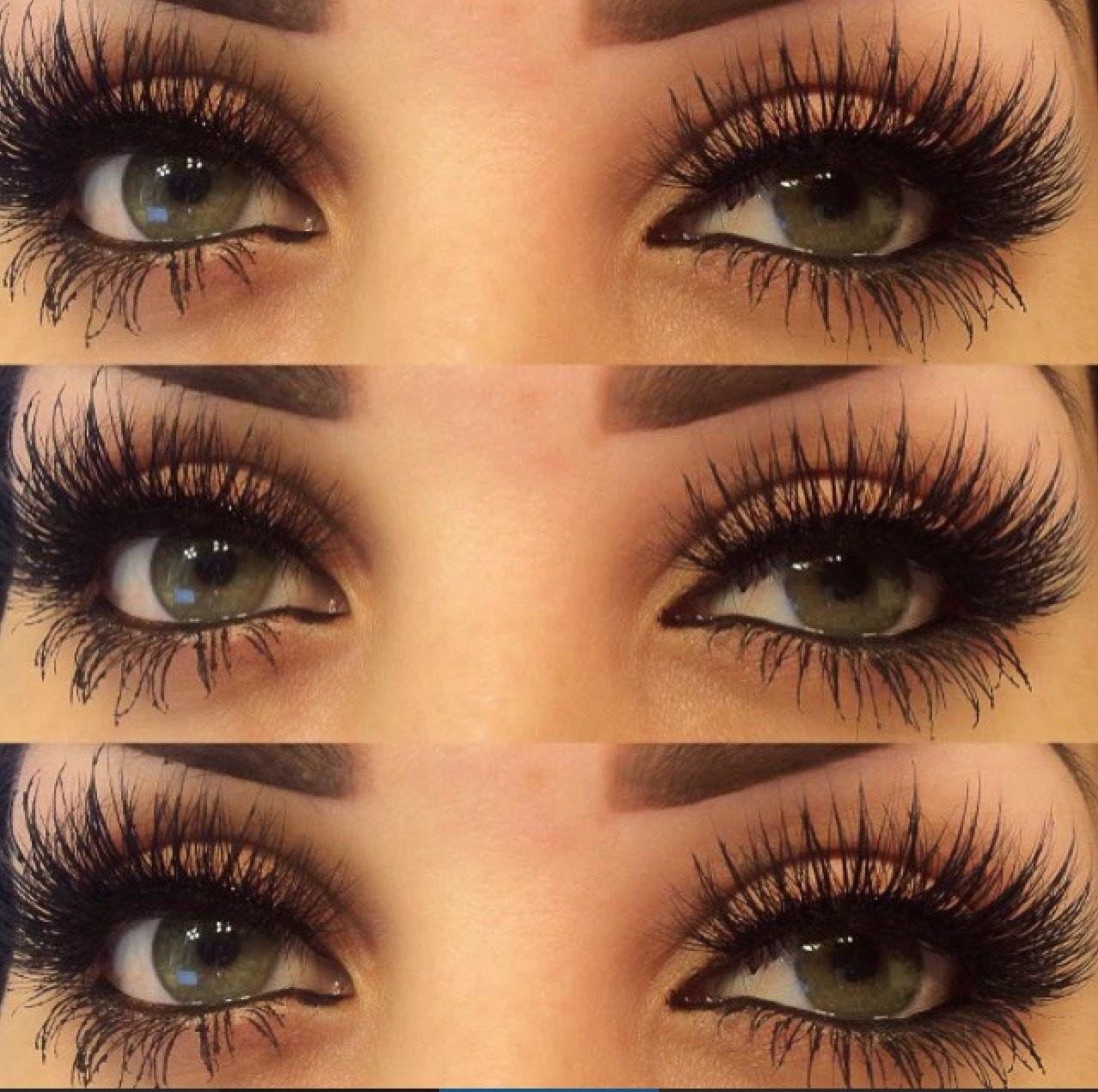 Amazing makeup Beauty makeup 2 (eye makeup, face makeup