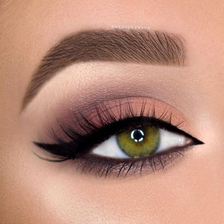 Photo of De beste ideene for sminkeveiledninger Bildebeskrivelse 29 Gorgeous Eye Makeu – #Bes …