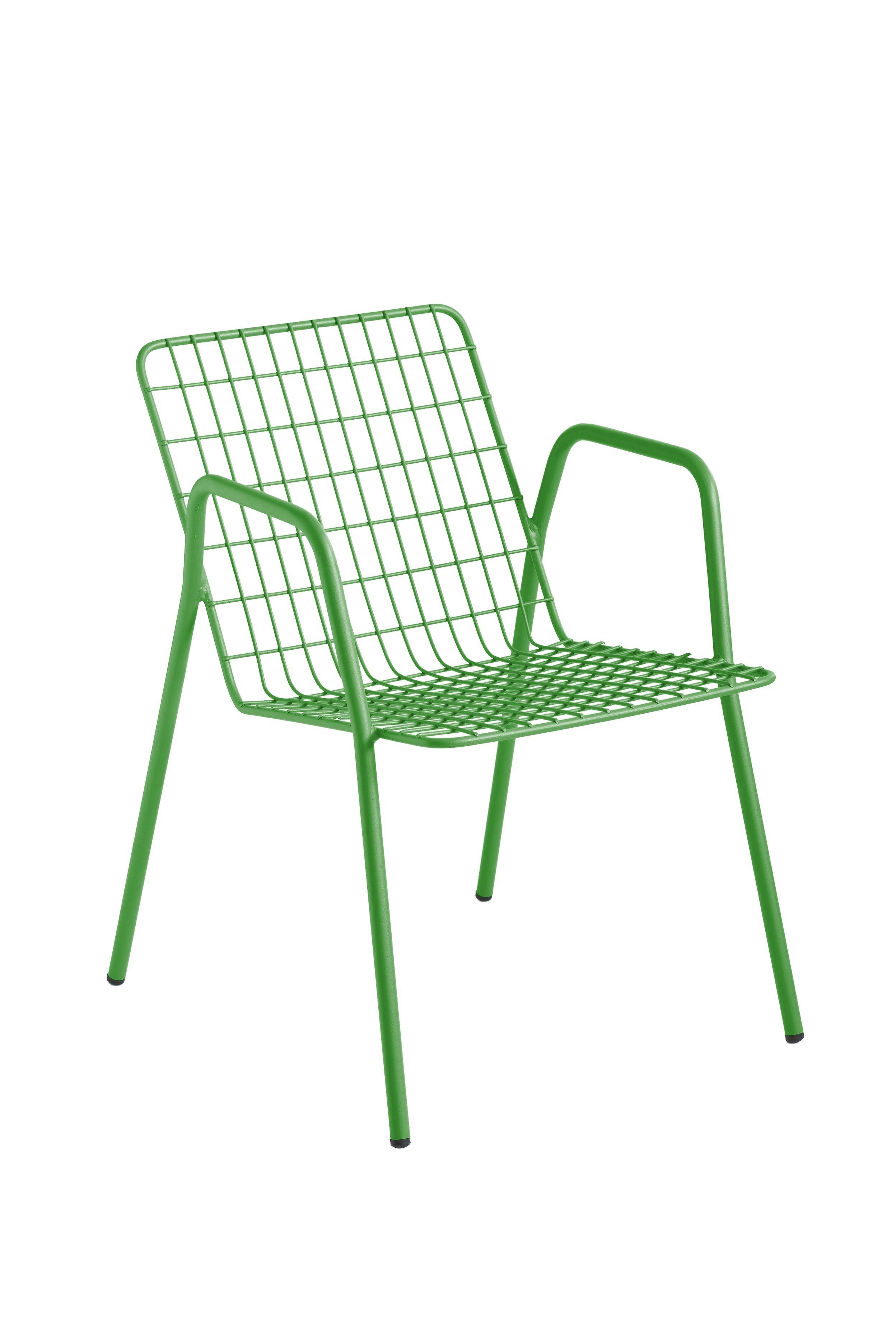 sillón RIVIERA | Novedades iSi mar 2015 | Outdoor chairs