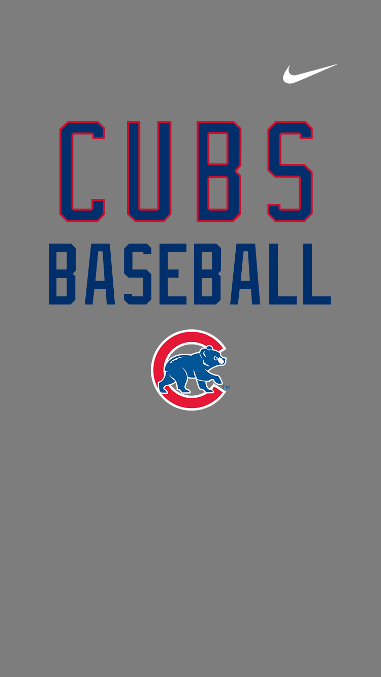Iphone Iphone 6 Sports Wallpaper Thread Page 237 Macrumors Forums Chicago Cubs Wallpaper Cubs Wallpaper Sports Wallpapers
