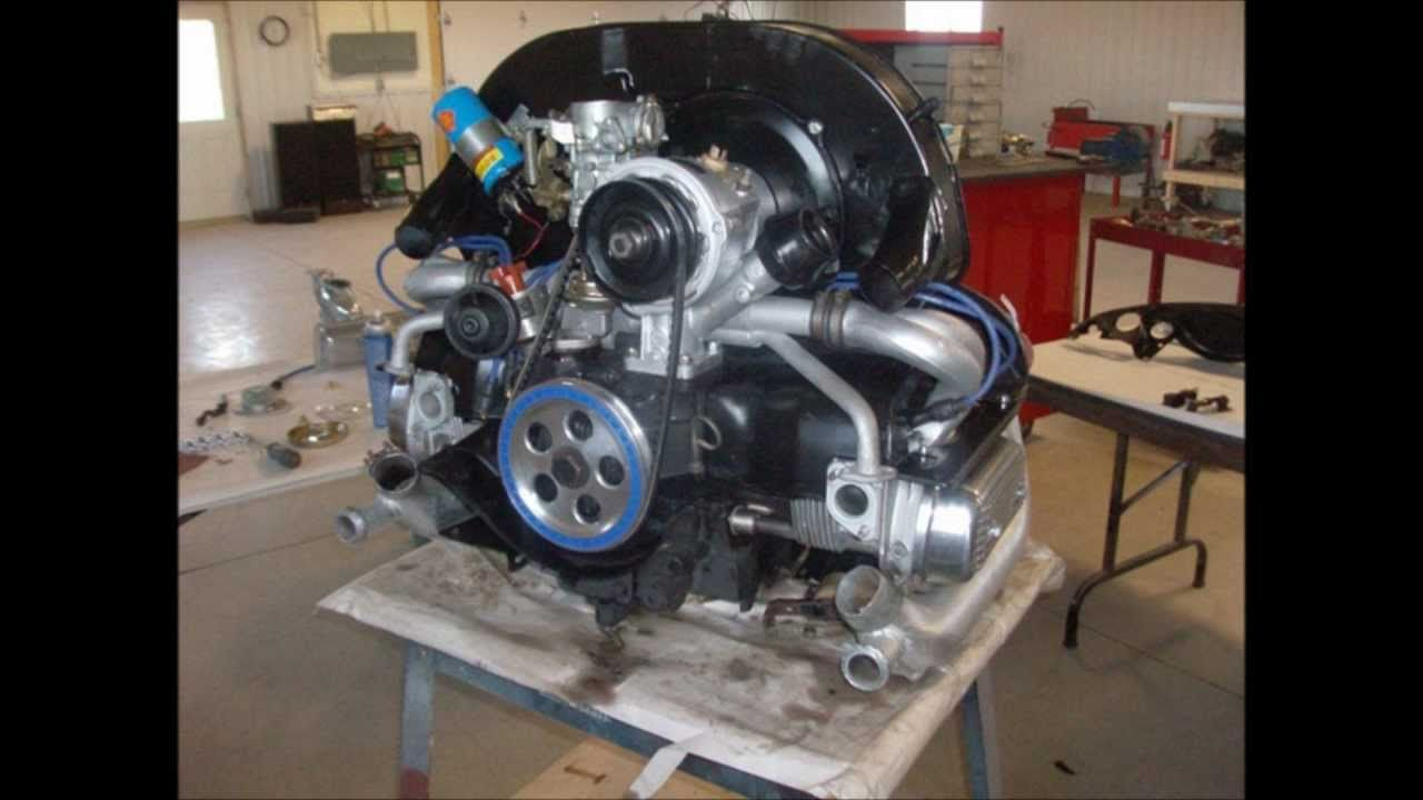 Classic vw engine rebuild by last chance auto restore vw air we began with a dual port 1600 cc engine from a 1973 volkswagen beetle the engine ran with a miss and was smoking a bit after performing a compressi sciox Images