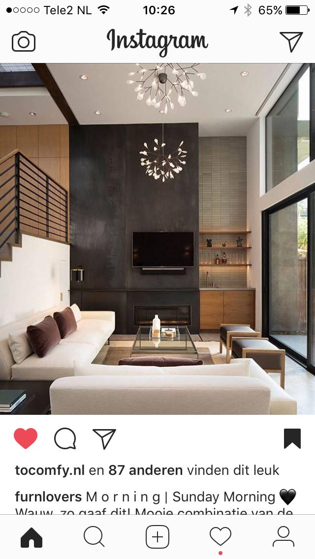 Pin By Sara Algazi On Designe Decoration Salon Moderne Decoration