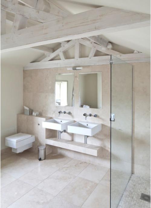 30 Facts Shower Room Ideas Everyone Thinks Are True Interiores Remodelacao Decoracao De Interiores