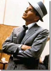 3af9b4df9cfe1 I totally agree with Frank Sinatra (here in a Trilby) who said