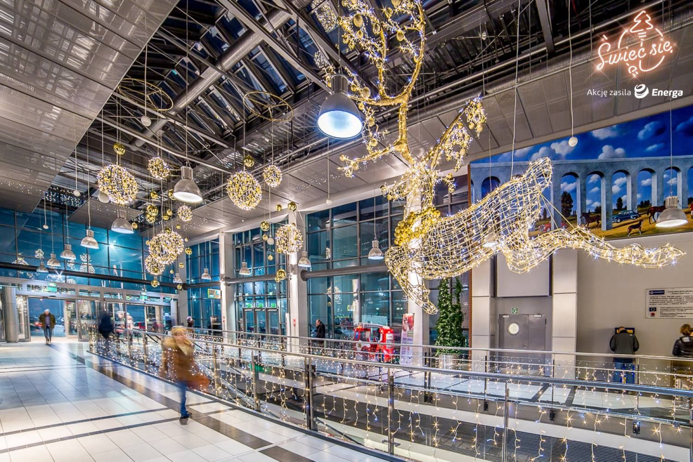 Centrum Handlowe Focus Mall Zielona Gora Landmarks Building Travel