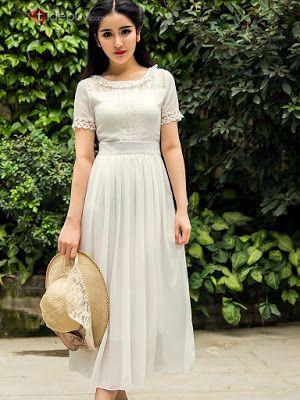 Vestidos y tops para el verano. . #moda #fashion #blogger #coruña