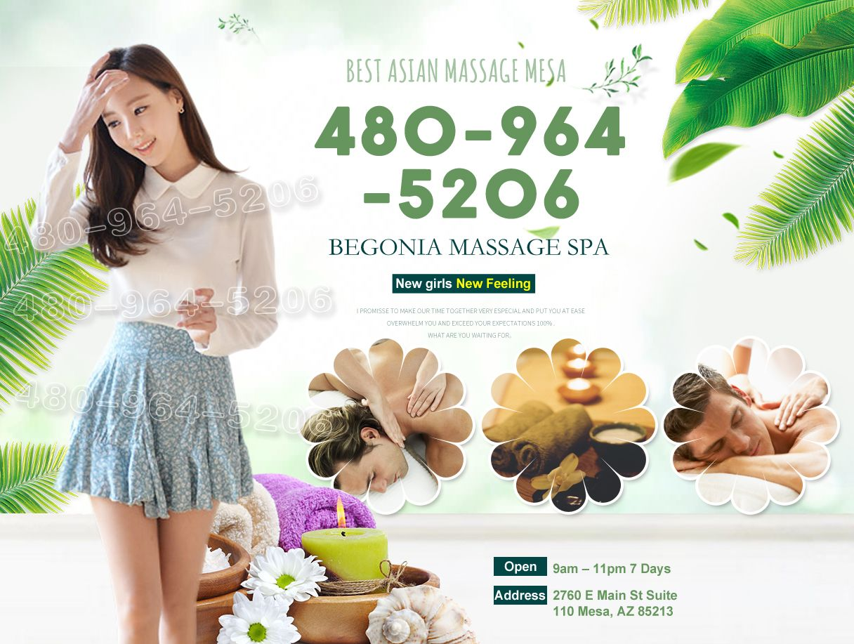 Best Asian Massage Mesa Bestasianmassagemesa On Pinterest See Collections Of Their Favorite Ideas