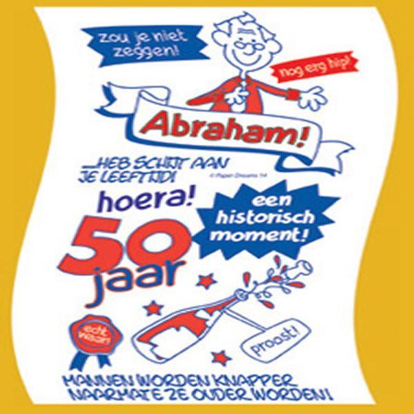 spreuken over abraham spreuken abraham   Google zoeken | 50 jaar   50th en Design spreuken over abraham
